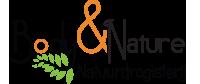 Body & Nature