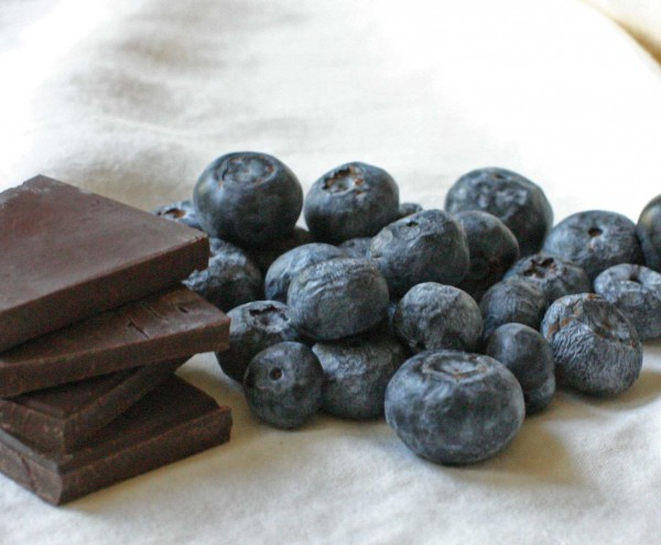 chocolateBlueberries_web