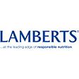 Merk_Lamberts_1