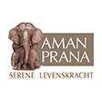 Merk_amanprana_1