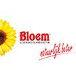 Merk_bloem_1
