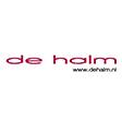 Merk_dehalm_1