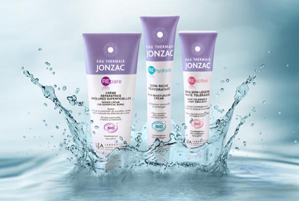 eau-thermale-de-Jonzac