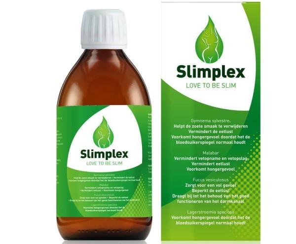slimplex-300ml